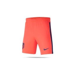 nike-atletico-madrid-short-ho-aw-21-22-kids-f644-cv8313-fan-shop_front.png