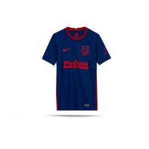 nike-atletico-madrid-trikot-away-20-21-kids-f491-cd4491-fan-shop_front.png