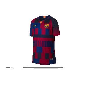 6f7d72be6357b9 FC Barcelona Trikots 2018 19 günstig kaufen