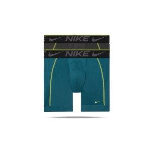 nike-boxer-brief-2er-pack-boxershort-gruen-fppt-ke1020-underwear_front.png