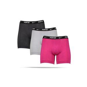 nike-boxer-brief-3er-pack-boxershort-pink-fkux-ke1007-underwear_front.png