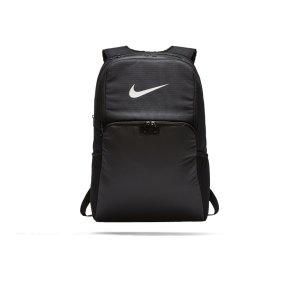nike-brasilia-9-0-backpack-rucksack-schwarz-f010-equipment-taschen-ba5959.png