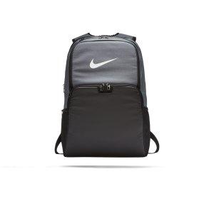 nike-brasilia-9-0-backpack-rucksack-grau-f026-equipment-taschen-ba5959.png