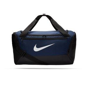nike-brasilia-duffel-bag-tasche-small-blau-f410-equipment-taschen-ba5957.png