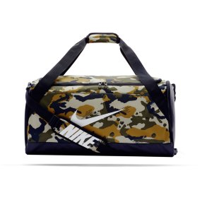 nike-brasilia-training-duffel-bag-medium-gruen-f209-equipment-taschen-ba5481.png