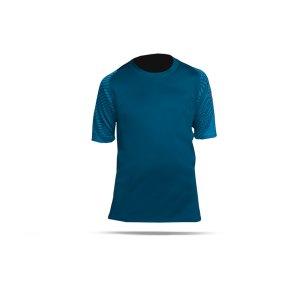 nike-breathe-strike-shirt-kurzarm-kids-blau-f432-running-textil-t-shirts-bv9458.png