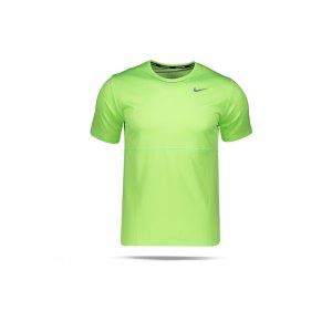 nike-breathe-t-shirt-running-gruen-f358-cj5332-laufbekleidung_front.png