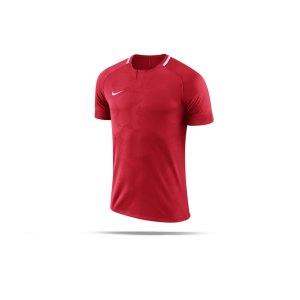 nike-dry-challenge-ii-trikot-kurzarm-f657-trikot-kurzarm-shirt-fussball-mannschaftssport-ballsportart-893964.png