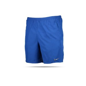 nike-challenger-brief-lined2-short-running-f480-cz9066-laufbekleidung_front.png