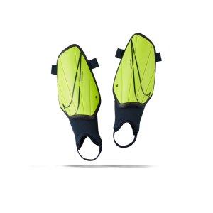 nike-charge-schienbeinschoner-gelb-f702-equipment-schienbeinschoner-sp2164.png