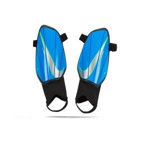 nike-charge-schienbeinschoner-schwarz-blau-f014-sp2164-equipment_front.png