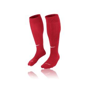nike-classic-stutzenstrumpf-socken-socks-fussball-rot-f648-394386.png