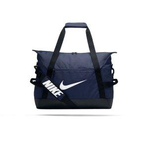 nike-academy-duffle-tasche-medium-blau-f410-equipment-taschen-cv7829.png