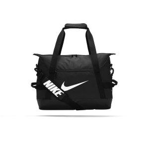 nike-academy-duffle-tasche-small-schwarz-f010-equipment-taschen-cv7830.png