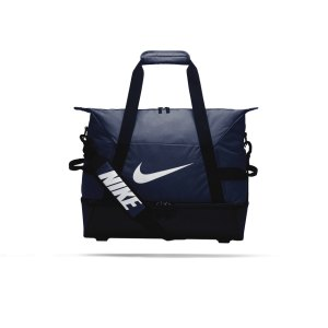 nike-academy-duffle-tasche-large-blau-f410-equipment-taschen-cv7826.png