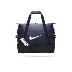 nike-academy-duffle-tasche-medium-blau-f410-equipment-taschen-cv7827.png