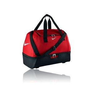 nike-club-team-swoosh-hardcase-tasche-medium-sporttasche-schuhfach-bodenschale-equipment-rot-f657-ba5196.png