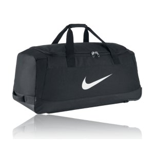 nike-club-team-swoosh-roller-bag-3-0-tasche-sporttasche-sport-training-vereinsausstattung-rollen-schwarz-f010-ba5199.png