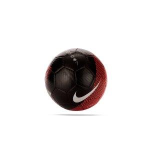 nike-cr7-skills-fussball-schwarz-rot-f010-sc3579-equipment-fussbaelle.png
