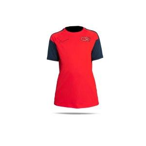 nike-cr7-t-shirt-kids-rot-f673-da5595-fussballtextilien_front.png