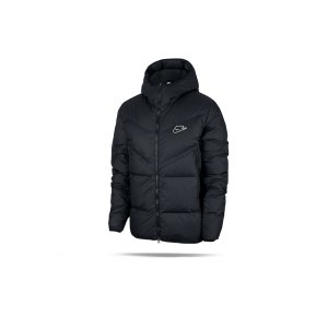 nike-down-fill-windrunner-schwarz-f010-cu4410-lifestyle_front.png