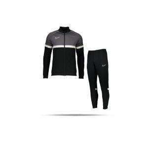 nike-dri-fit-academy-trainingsanzug-schwarz-f010-cv1465-fussballtextilien_front.png