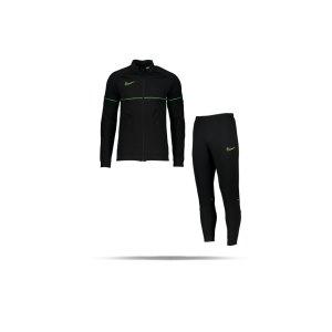 nike-dri-fit-academy-trainingsanzug-schwarz-f013-cv1465-fussballtextilien_front.png