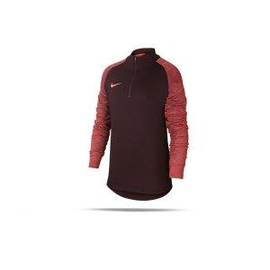 nike-dri-fit-strike-1-4-zip-drill-top-kids-f659-fussball-textilien-sweatshirts-at5893.png