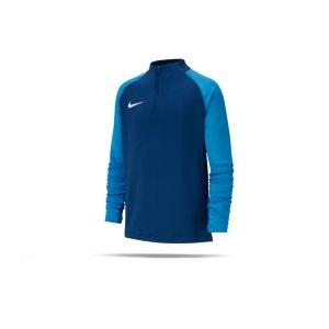 nike-dri-fit-strike-1-4-zip-drill-top-kids-f435-fussball-textilien-sweatshirts-at5893.png