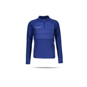 nike-dry-academy-1-4-zip-sweatshirt-kids-f455-bq7467-fussballtextilien_front.png
