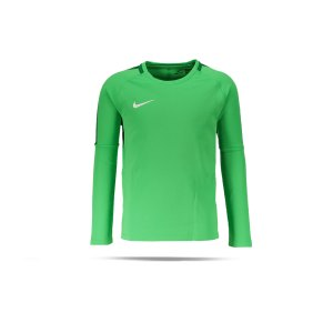 nike-dry-academy-18-crew-top-kids-gruen-f361-teamsport-fussball-bekleidung-mannschaft-kinder-893809.png