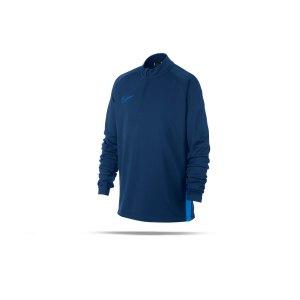nike-dry-academy-drill-top-kids-blau-f407-fussball-textilien-sweatshirts-ao0738.png