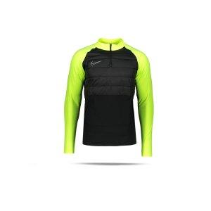 nike-dry-academy-sweatshirt-schwarz-f013-bq7473-fussballtextilien_front.png