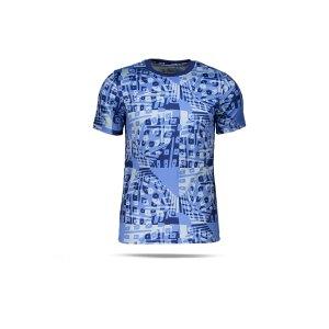 nike-dry-academy-t-shirt-blau-f478-ct2488-fussballtextilien_front.png
