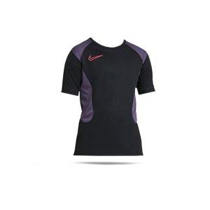 nike-dry-academy-t-shirt-kids-schwarz-lila-f010-cv1471-fussballtextilien_front.png
