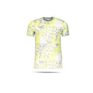 nike-dry-academy-top-t-shirt-kids-weiss-f100-ct2388-fussballtextilien_front.png
