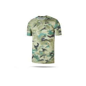 nike-dry-camo-aop-t-shirt-gruen-schwarz-f342-cu8477-fussballtextilien_front.png
