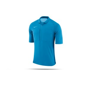 nike-dry-referee-trikot-kurzarm-blau-f482-fussball-teamsport-textil-schiedsrichtertrikots-textilien-aa0735.png