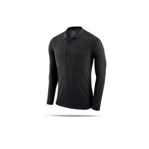 nike-dry-referee-trikot-langarm-schwarz-f010-fussball-teamsport-textil-schiedsrichtertrikots-textilien-aa0736.png