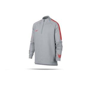 nike-dry-squad-18-drill-top-langarm-kids-grau-f060-fussball-teamsport-textil-sweatshirts-textilien-916125.png