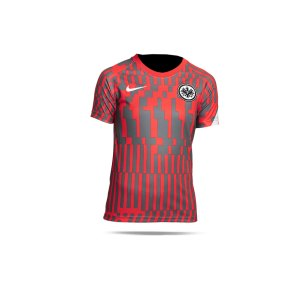 nike-eintracht-frankfurt-prematch-shirt-21-22-k-cw5135-fan-shop_front.png