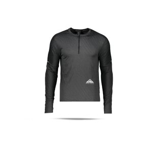 nike-element-trail-drill-top-running-schwarz-f010-cz9056-laufbekleidung_front.png