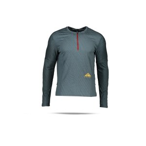 nike-element-trail-drill-top-running-gruen-f387-cz9056-laufbekleidung_front.png