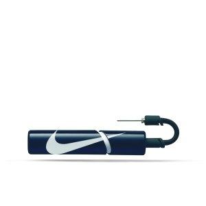 nike-essential-ball-pump-schwarz-f027-9038-186-equipment-zubehoer.png