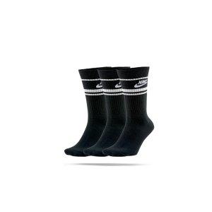 nike-essential-crew-stripe-socken-schwarz-f010-cq0301-lifestyle_front.png