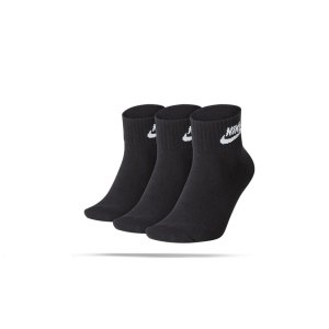 nike-every-essential-socken-schwarz-f010-sk0110-lifestyle_front.png
