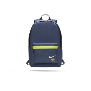 nike-f-c-backpack-rucksack-blau-schwarz-f491-lifestyle-taschen-ba6153.png
