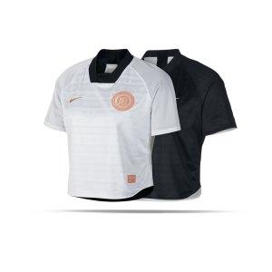 nike-f-c-crop-top-damen-schwarz-weiss-f010-lifestyle-textilien-t-shirts-aq0654.png