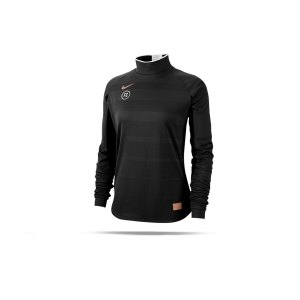 nike-f-c-dri-fit-trainingsweatshirt-damen-f010-fussball-textilien-sweatshirts-cd9167.png