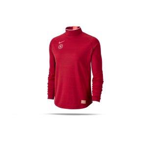 nike-f-c-dri-fit-trainingsweatshirt-damen-f620-fussball-textilien-sweatshirts-cd9167.png